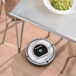 IRobot - Roomba - Serie - 760 #2