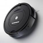 IRobot - Roomba - Serie - 770 #1