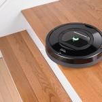 IRobot - Roomba - Serie - 770 #2
