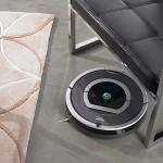 IRobot - Roomba - Serie - 780 #1