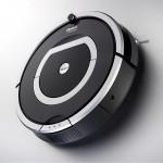 IRobot - Roomba - Serie - 780 #2