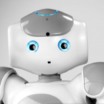Nao Grey Developer Program #3