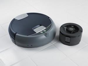 Scooba 230 - IRobot - Robot - Nettoyeur #3