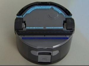 Scooba 230 - IRobot - Robot - Nettoyeur #5