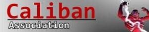 Association Caliban  - Logo #2