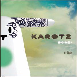 Karotz - Lapin Robot Communicant #9