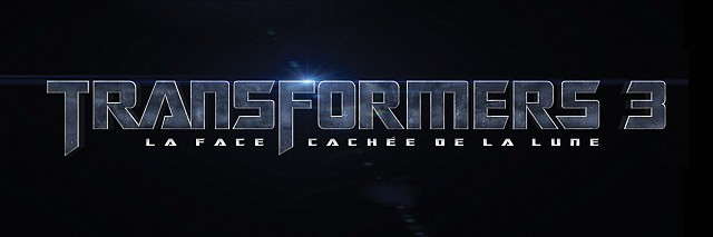 Transformers 3 - The Dark Of The Moon - La Face Cachée de la Lune - Bande Annonce #1