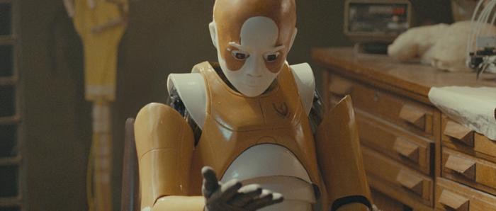 Film eva l enfant robot andro 239 de bande annonce robot blog