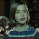 Film EVA - L'enfant robot androïde #4