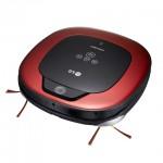 LG - Hom-Bot - Square - Aspirateur Robot #1