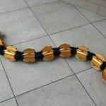 ACM-R5 - Le Robot Serpent Amphibie de Hibot #4
