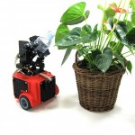 Vitacolo - colonie de vacances pour fabriquer des robots #4