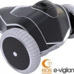 InnoRobo-2013-Industriel-E-Vigilante-01