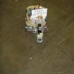 Association Caliban - Robotique a la Japan-Expo 2013 #3