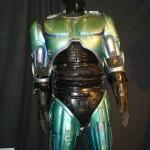 Robotique a la Japan-Expo 2013 #7