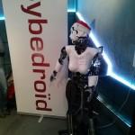 Aperobot-N27-RobotBlog-01