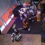 Aperobot-N27-RobotBlog-02