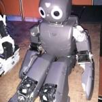 Aperobot-N27-RobotBlog-03