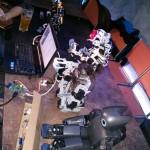 Aperobot-N27-RobotBlog-04