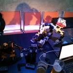 Aperobot-N27-RobotBlog-07