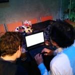 Aperobot-N27-RobotBlog-09