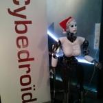 Aperobot-N27-RobotBlog-11