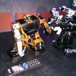 Aperobot-N27-RobotBlog-12