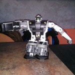 Aperobot-N27-RobotBlog-13