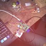 Aperobot-N27-RobotBlog-14