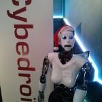 Aperobot-N27-RobotBlog-17