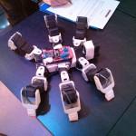 Aperobot-N27-RobotBlog-20