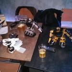 Aperobot-N27-RobotBlog-21