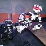 Aperobot-N27-RobotBlog-22