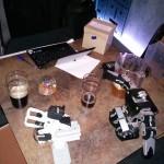 Aperobot-N27-RobotBlog-23