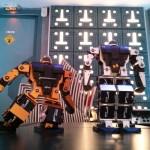 Aperobot-N27-RobotBlog-26