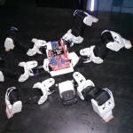 Aperobot-N27-RobotBlog-27