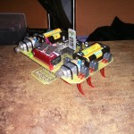 Aperobot-N27-RobotBlog-31