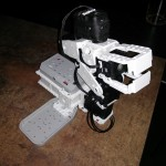 Aperobot-N27-RobotBlog-32