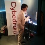 Aperobot-N27-RobotBlog-33