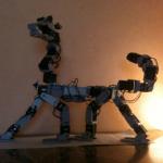 Apérobo 30 - Robot de Valentin Jouanne #1