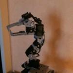 Apérobo 30 - Robot de Valentin Jouanne #3