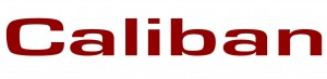 Logo-Caliban2