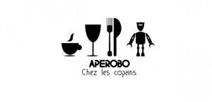 Aperobo-Perpignanais-Rencontre-Robotique-Mensuelle-Affiche-01
