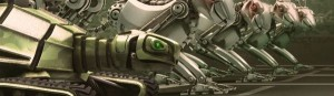 Toulouse Robots Race