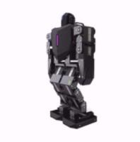 Aperobot 66 - IronBoy