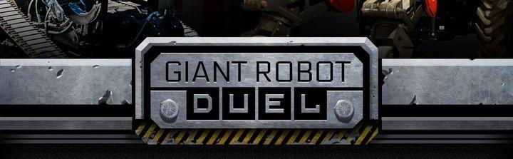 Megabots vs SuidoBashi 17-10-2017 - Bandeau