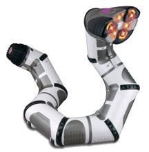 RoboBoa, le Robot Serpent de WowWee #2