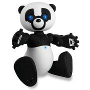 RoboPanda, le Panda Robotique Intéractif de WowWee #1