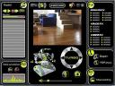 Spyke Robot Espion wifi #7