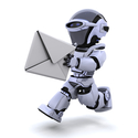 Newsletter RobotBlog